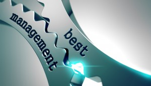 BestManagement